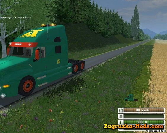 farming simulator 2013 v2.0 crack