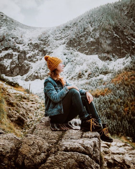 Beautiful Tatra Mountains In Poland Widzialem Gory Wieksze Wspanialsze I Bardziej Tatra Mountains Outdoor Outfit Light Skin Tone