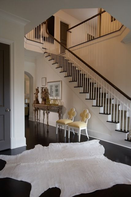 Foyer Rug Placement : Jws interiors llc quot affordable luxury april grey