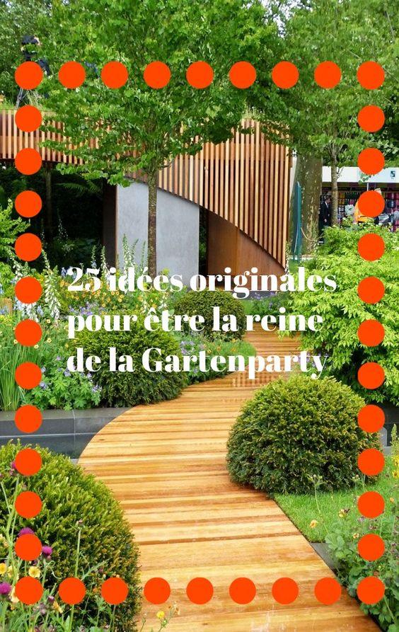 Erdbeeren Vertikal Anbauen In Behaltern In Dachrinnen Und Mehr Einfach Diy Garten In 2020 Garden Screening Diy Garden Garden