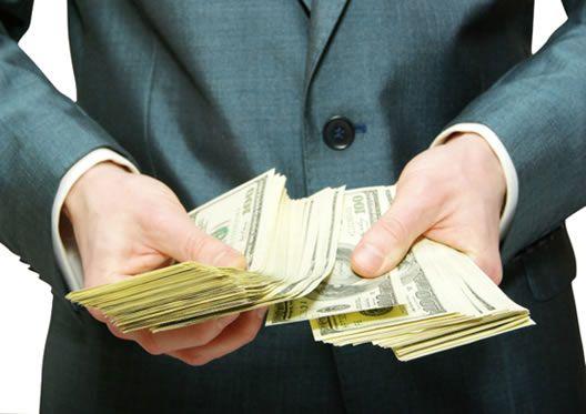 El Blog de Ingrid Peguero : Conozca las industrias que más dinero mueven a niv...