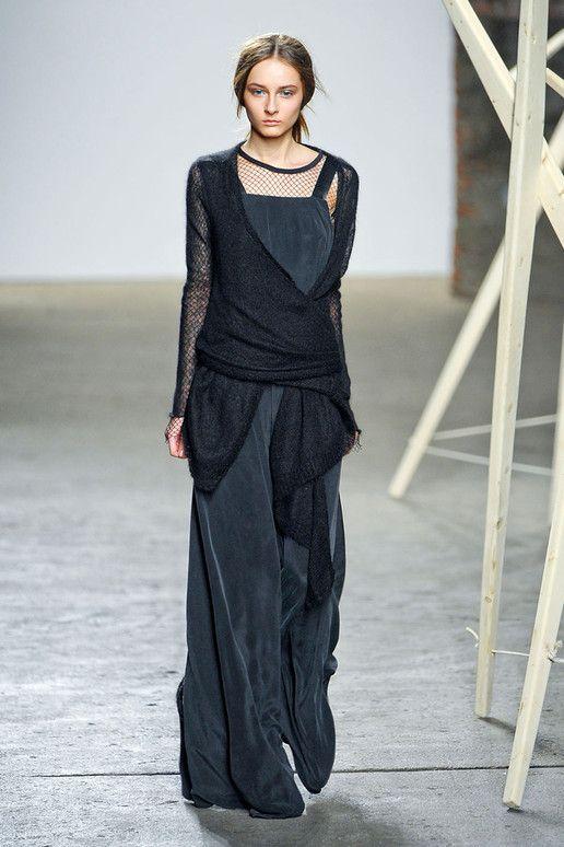 Tess Giberson, f2012