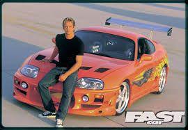 Resultado de imagen para fast and furious cars