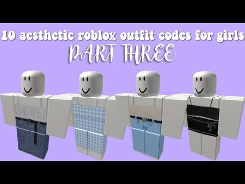 Purple Aesthetic Roblox Decals Roblox Bloxburg Youtube 10 Aesthetic Roblox Outfits For Girls Part 3 Youtube In 2020 Roblox Ship Lap Walls Girl Outfits