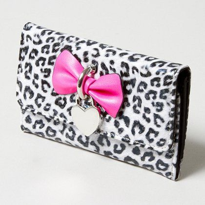 #Claire`s                 #love                     #Love #Lock #Wallet #Claire's                       Love Lock Wallet | Claire's                                                   http://www.seapai.com/product.aspx?PID=1855731