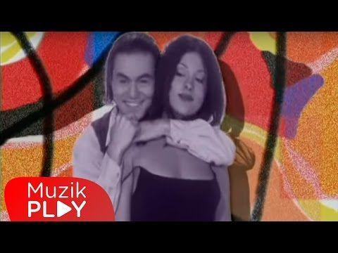 Serdar Ortac Karabiberim Official Video Youtube In 2021 Youtube Video