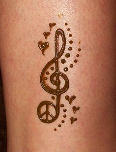 flower wrist tattoo black - Google Search