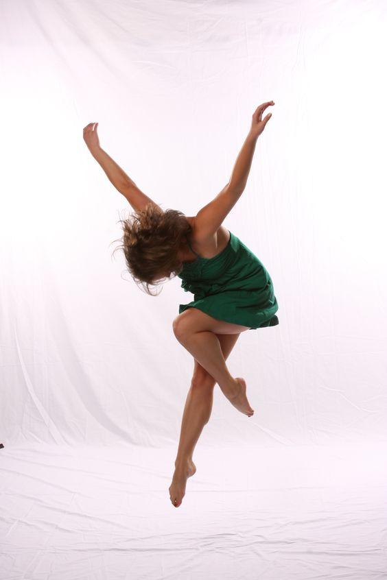 wish i still did ballet Dance Pinterest - ballet dancer resume