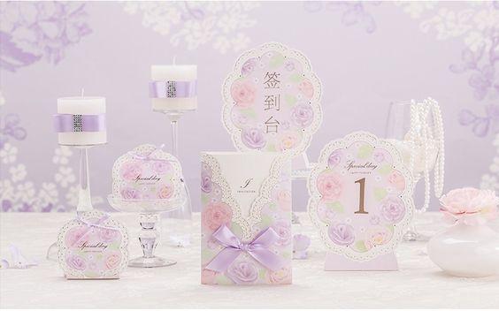 Aliexpress.com: Comprar Púrpura de la boda número de la tabla tarjetas, 10 unids Floral tarjetas de la tabla como Wedding Party animadores 2016 verano de tabla de plumas fiable proveedores en Sweet Wishmade Wedding