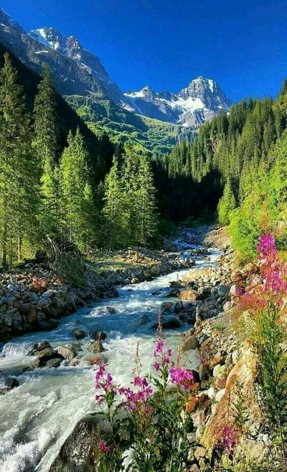 Pin By Wunnel Wunnel On Heimweh Nature Pictures Beautiful Landscapes Beautiful Nature