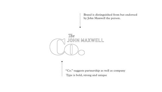 http://matchstic.com/work/case-studies/john-maxwell-company/ | Our ...