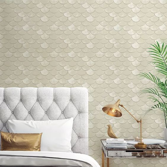 Where To Buy Wallpaper Online 23 Stores With Unique Designs Removable Wallpaper Home Decor Burke Decor
