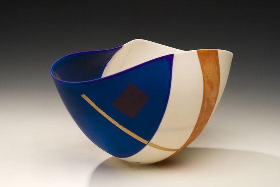 Tony Laverick  #ceramics #pottery