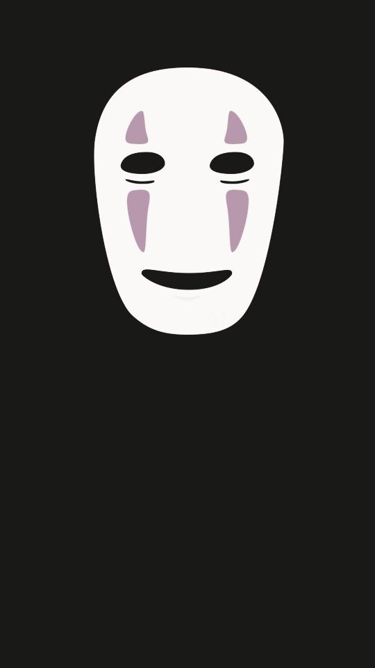 moving pictures iphone no spirited away studio ghibli cell phone wallpaper 2001