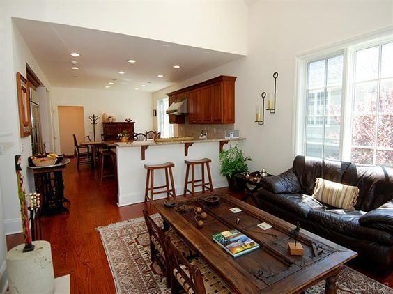 Cathedral Ceilings Finished Basements And Elevator On Pinterest