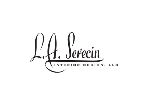 L.A. Serecin - I.D.  www.michaelmorandesign.com