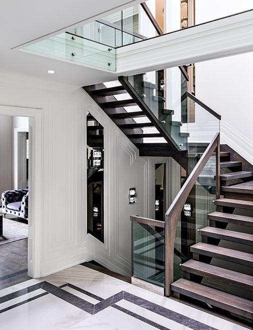 Lavish Design Build Canada S Leading Design And Build Firm Top Interior Design Firms Interior Design Firms Interior Design