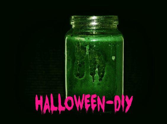 halloween 040DIY