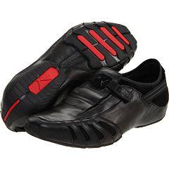 puma dress shoes