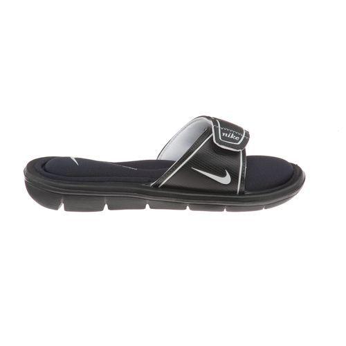 Nike Women's Comfort Slide Sandals
