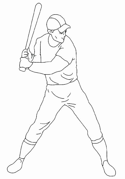 Jackie Robinson Coloring Page Beautiful Free Printable Jackie Robinson Coloring Pages Coloring Pages Jackie Robinson Coloring For Kids