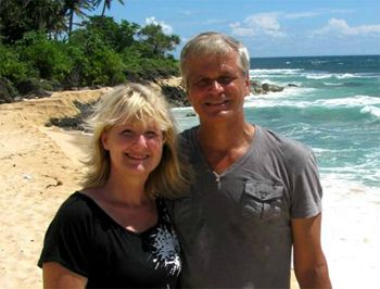 American missionaries survived shooting in Philippines, prayed throughout ordeal... | Godinterest