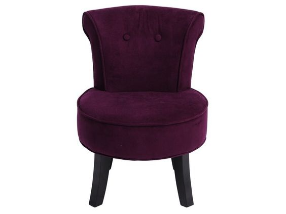 Fauteuil crapaud conforama chambre adulte pinterest - Fauteuil chambre adulte ...