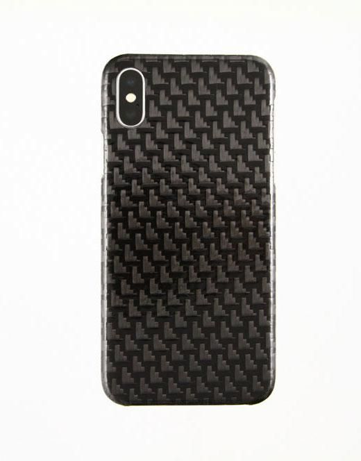 Iphone X Fish Tail Carbon Case Iphone Case Iphone Cases