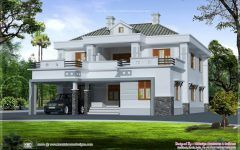 Ultra Modern House Plans Kerala With Exterior House Paint App For Ipad With House Paint Schemes Interior For Kerala Home Design 2019 Pdf