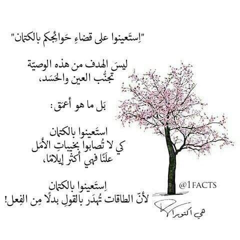 Pin By Wallaa Abbas On Arabic Typing Math Math Equations