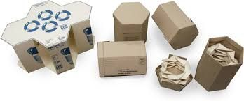 modular packaging design - Google Search