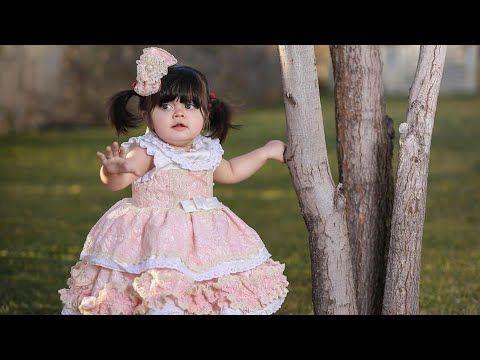 Delvin Cute Baby Whatsapp Status Video Cute Baby