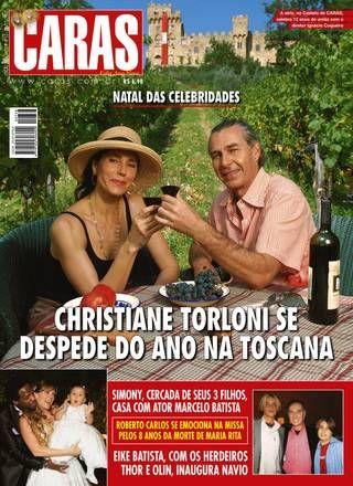 Edição 738 - Dezembro de 2007