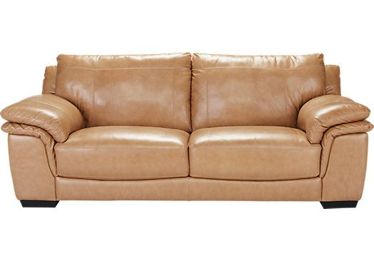 For A Bella Lago Leather Sofa At Rooms To Go Find Sofas That Will Look Great In Your Home And Complement The Rest Of Furniture
