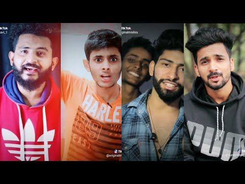 Best Friends Tik Tok Shayari Video Best Friendship Forever Tik Tok Video Youtube In 2020 Best Friendship Best Friends Friendship