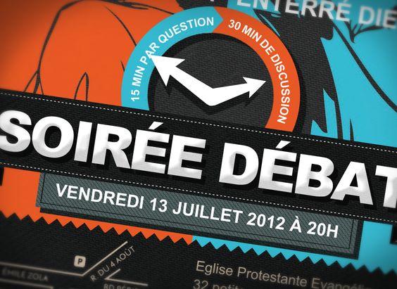 Imprimpub.fr aime cette épingle, nous sommes specialistes de l'impression en ligne pas cher et haut de gamme http://imprim-pub.fr/18-imprimer-affiches-fluo-impression-affiche-fluo