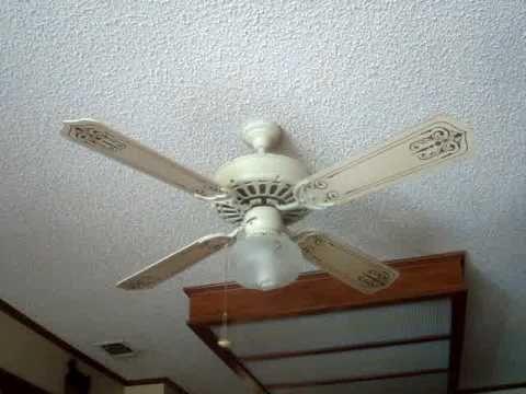 Ceiling Fans In My New House Youtube Ceiling Fan Fan Ceiling