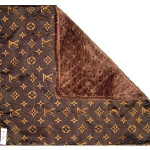 sac hermes birkin - hermes blanket replica - Google Search | Louis Vuitton. Love ...