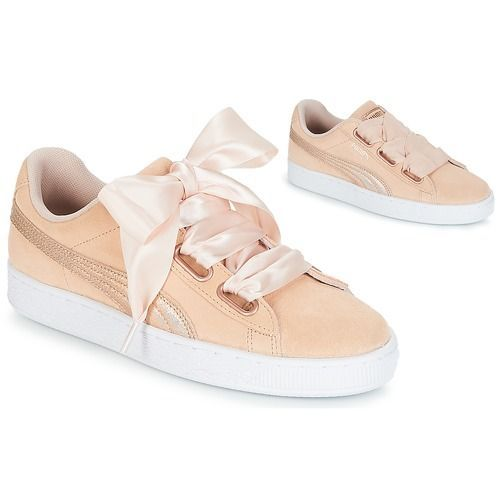 Surprisingly Cute Trainers Shoes