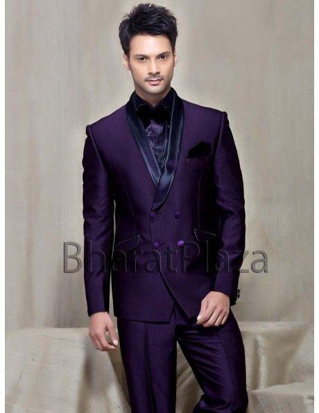 Mens Designer Suits Sale Dress Yy