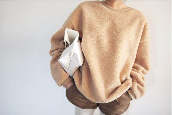 blanc-pale:    Style Nanda
