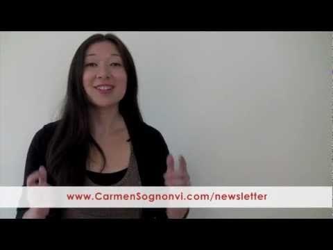 Sirale видео смотреть видео онлайн