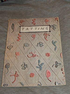 Trayna's Tatterings & Natterings: The promised shameless plug for Elgiva's book listing on eBay