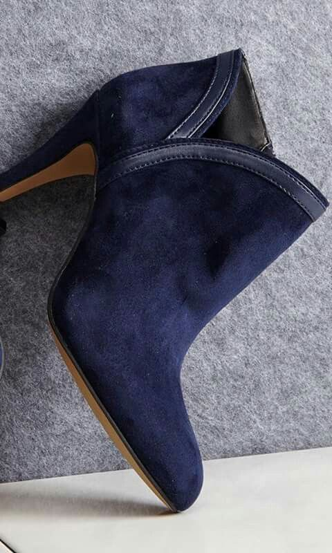 Inspirational Fall  Elegant Shoes