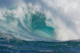 Die Geschichte von Noah (teil 3 von 3): Die Flut(Alle Teile) - Die Religion des Islam