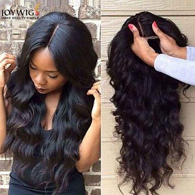 joywigs+não+transformados+perucas+de+cabelo+humano+brasileiro+rendas+cabelo+virgem+onda+do+corpo+perucas+frontal+com+cabelo+do+bebê+para+–+EUR+€+74.97