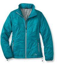 Women's Ascent Packaway Jacket $99