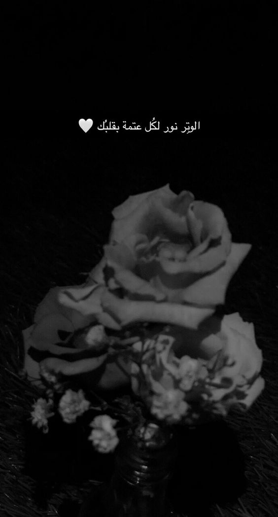 Pin By Alaa Butmah On غـ ـيم Arabic Love Quotes Love Quotes Quotes