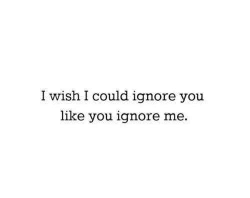 I Wish, Posts And Ignore Me On Pinterest