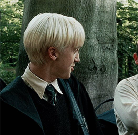 Draco Malfoy Prisoner Of Azkaban Draco Malfoy Draco Celebrity Tattoos